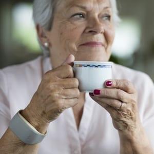 Notruf für Senioren